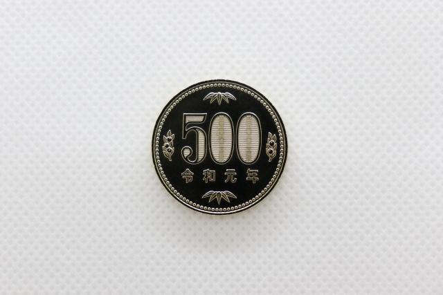 プレミアム馬油セラミド,500円,口コミ,評価